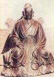 Kořeny Tai Ji Quan – fakta a legendy