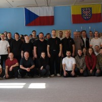 Extra seminar Brno aplikace_9-3-2015_ 031