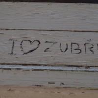 2015/05 – Zubří