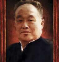 Yang Zhen-ji