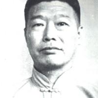 Yang Sau-chung – trénink s ním