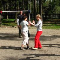2008 - květen - Zubří