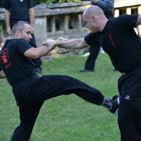 2011 Oslava 20 let existence Kung-fu školy – II.