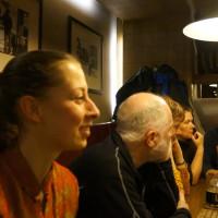 2013 sobotní seminář únor