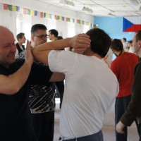 2015/03 – seminář Aplikace