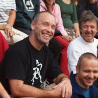 2016/09 – Oslava 25 let existence školy 1